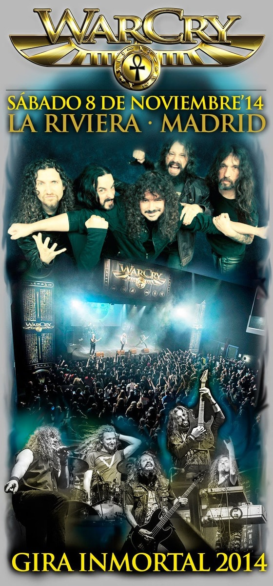 warcry17