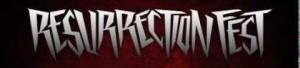 resurrectionfest15