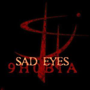 Sadeyes