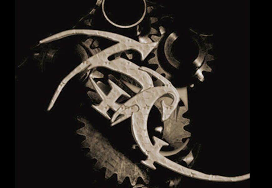 XTASY – SYNCHRONICAL – Fan Metal Show Radio