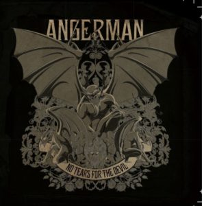 angerman01