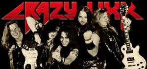 crazylixx01