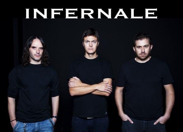 infernale01