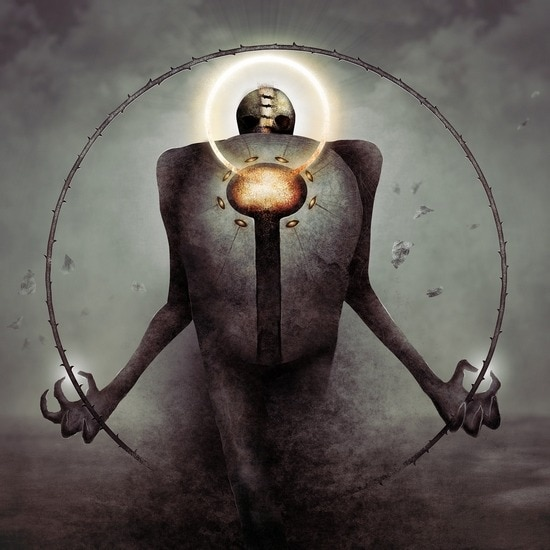 MORGANA VS MORGANA – Diario de un Metalhead – NUDO