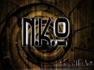 nko00