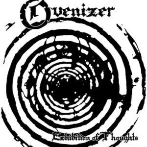 ovenizer00