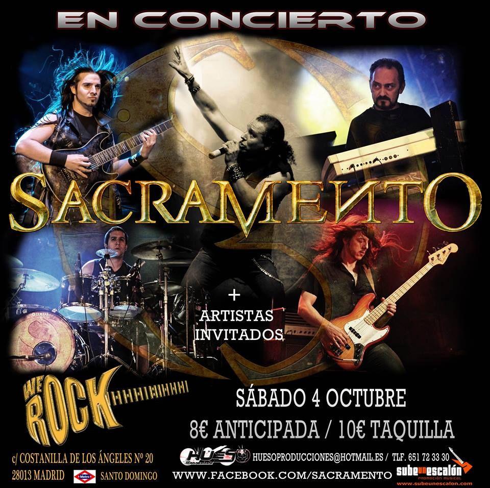 sacramento05