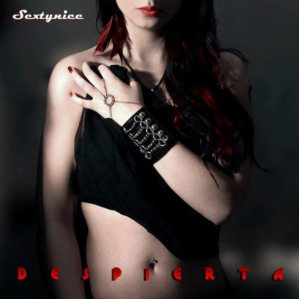SEXTYNICE – Despierta, 2014