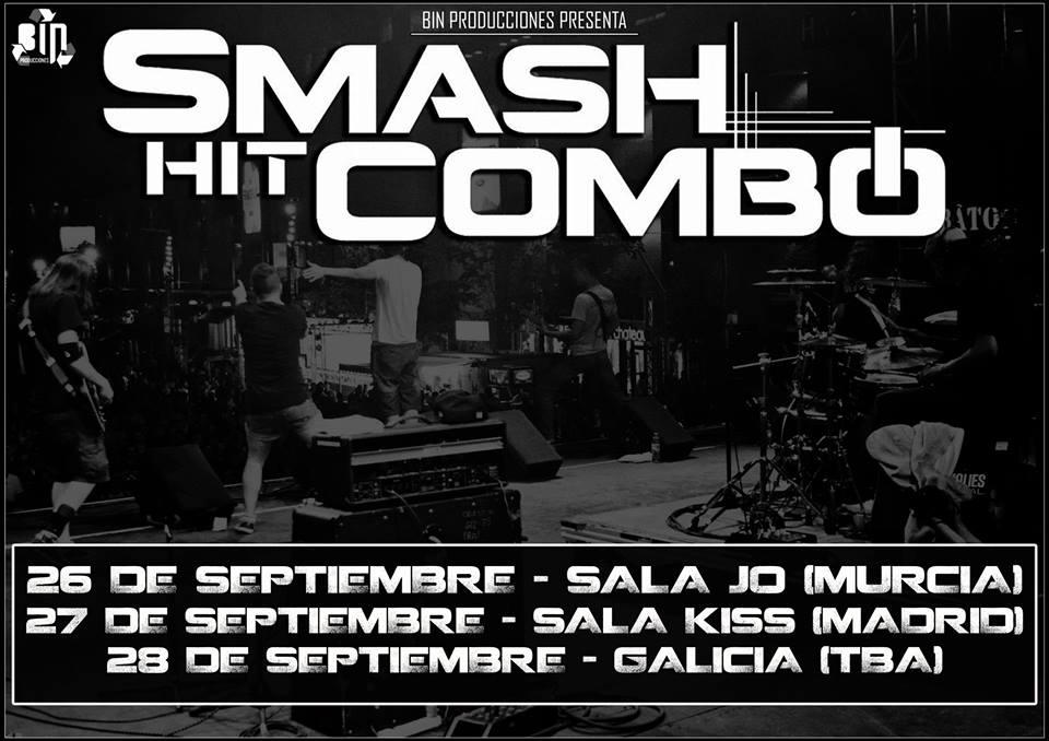 smashhitcombo01