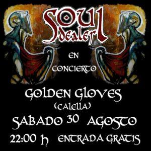 souldealer02