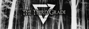thethirdgrade