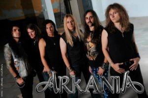 arkania14