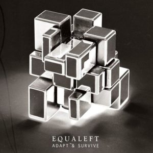 equaleft01