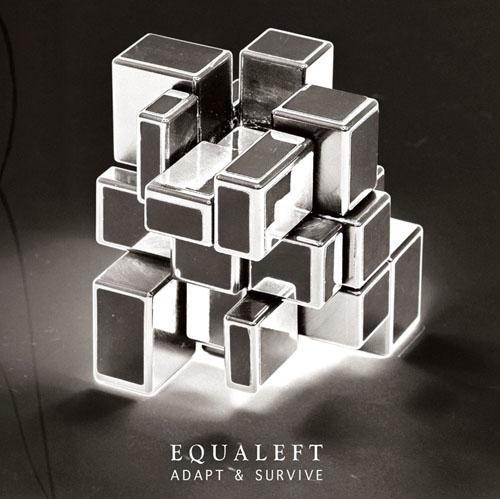 EQUALEFT (PRT) – Adapt & survive, 2014
