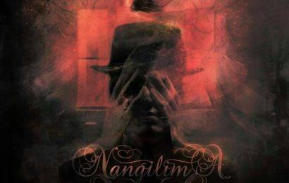 NANGILIMA (SWE) – AK97 – CON FUERZA HEAVY
