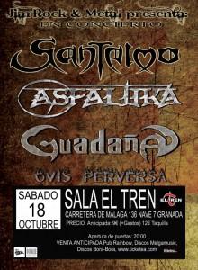Santelmo22