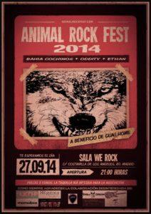 animalrockfest03