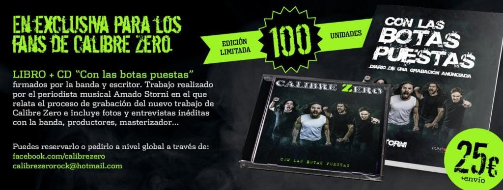 calibrezero78