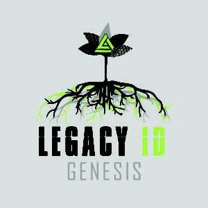legacyid01