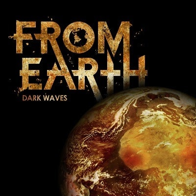 fromearth01