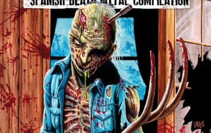 From hell till death – Dimefest – INSIGHT AFTER DOOMSDAY