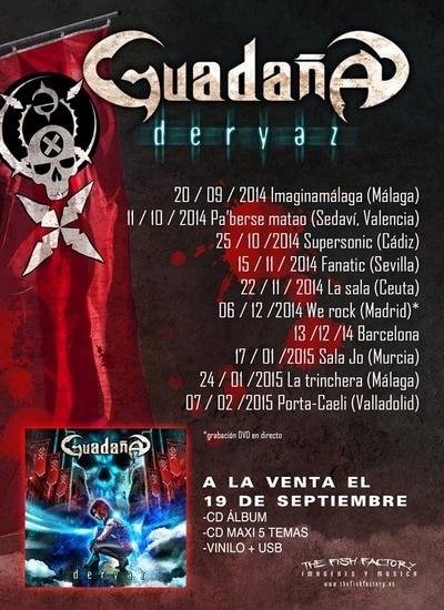 guadaña26