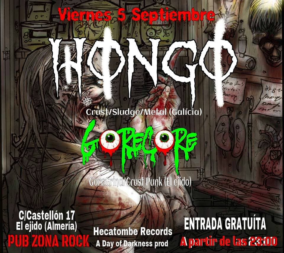 hongo01