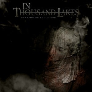 inthousandlakes02