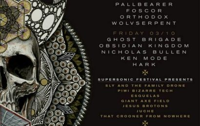 Ritual Cvlt Fest 2014 – Toda la información sobre el festival