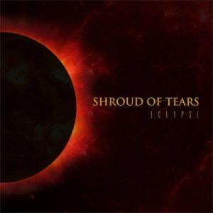 shroudoftears01