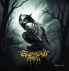 sorrowspath00