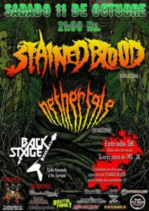 stainedblood05