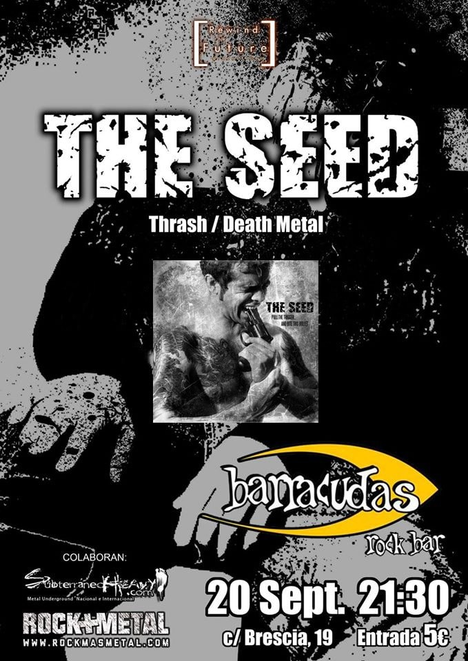theseed57