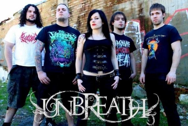 unbreath02