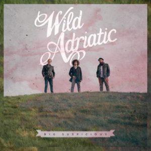wildadriatic_big_suspicious