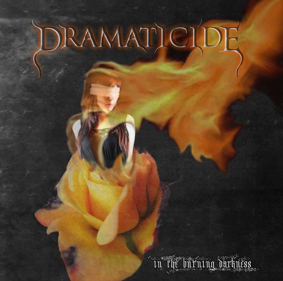 dramaticide01