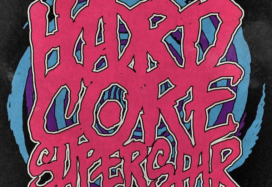 Onda Dura Revolutions – DOMINATION (ARG) – HARDCORE SUPERSTAR (SWE)