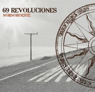 69revoluciones03