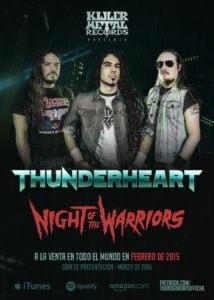 thunderheart01