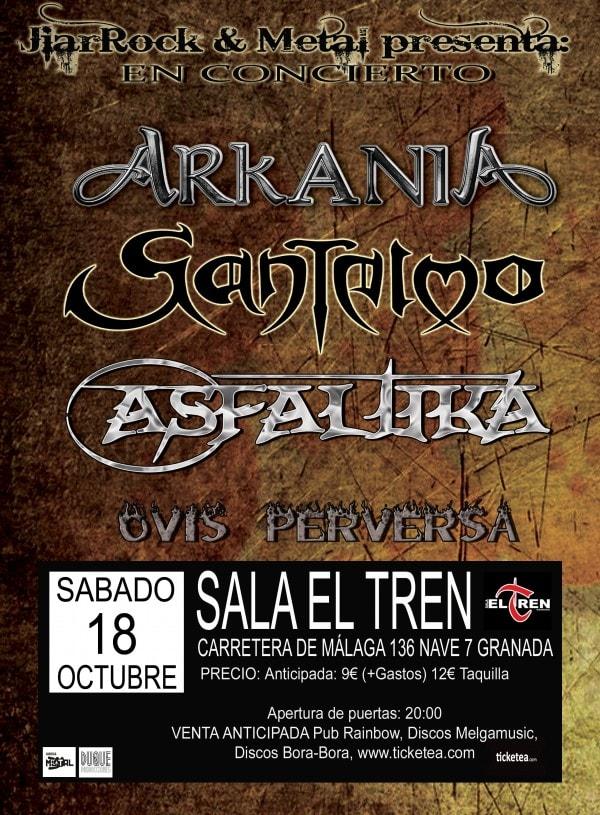 Granada-con-ARKANIA--600x815