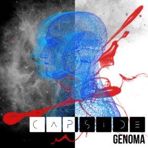 capside01