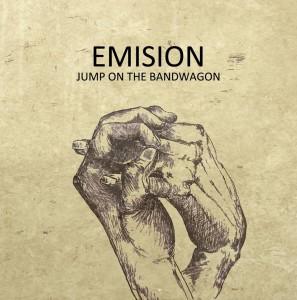 emision01