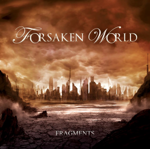 forsakenworld01