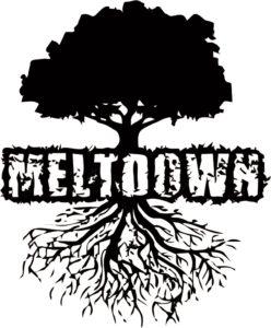meltdown01