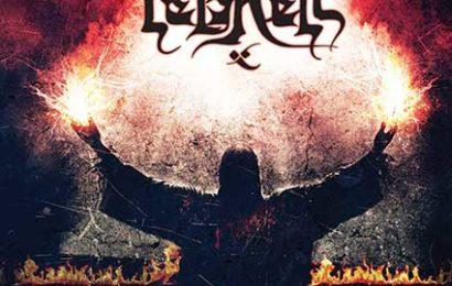 LELAHELL (DZA) – Al insane... The (re)birth of Abderrahmane, 2014