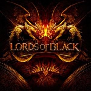 lordsofblack01