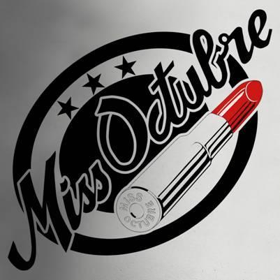 MISS OCTUBRE – Comerock Radio – RANCOR