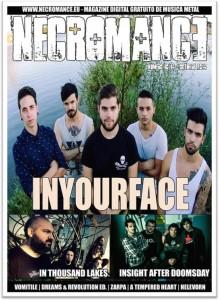 necromance08
