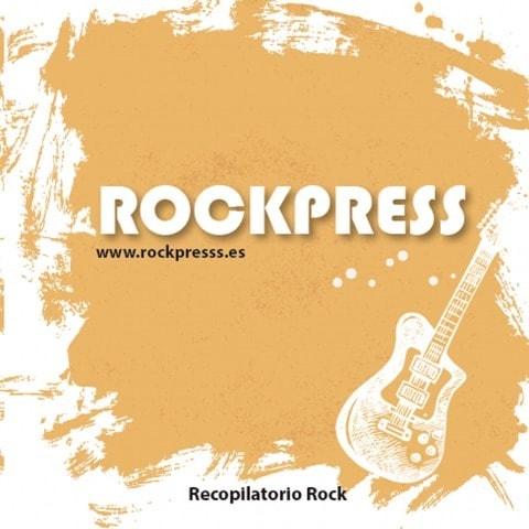 Recopilatorio Rockpress.es