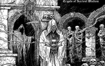 ATMOSPHERA POST MORTEM – THE AMSTERDAM RED-LIGHT DISTRICT (FRA) – SOULSKINNER (GRC)